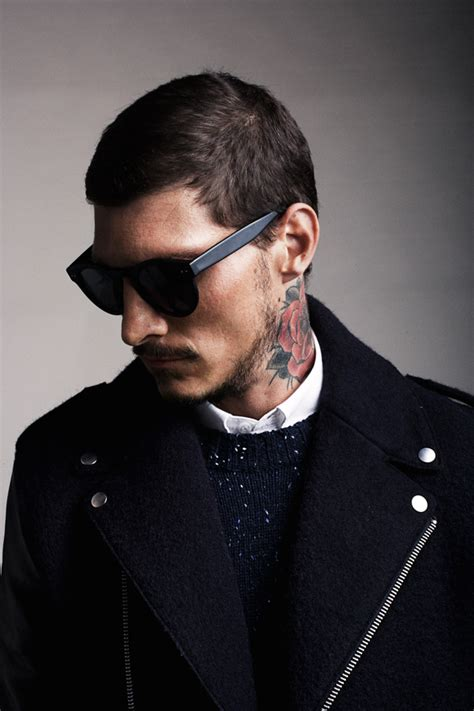 best tattoos for men part iii style guide amp inspiration