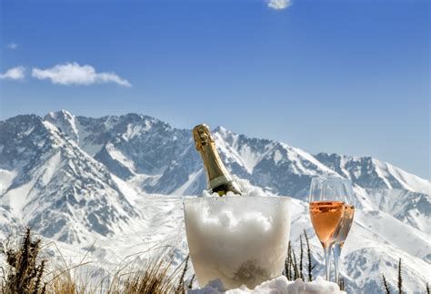 vacanze montagna capodanno capodanno in montagna 3 destinazioni sulle alpine