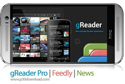 greader pro feedly news a2z p30 download full softwares, games
