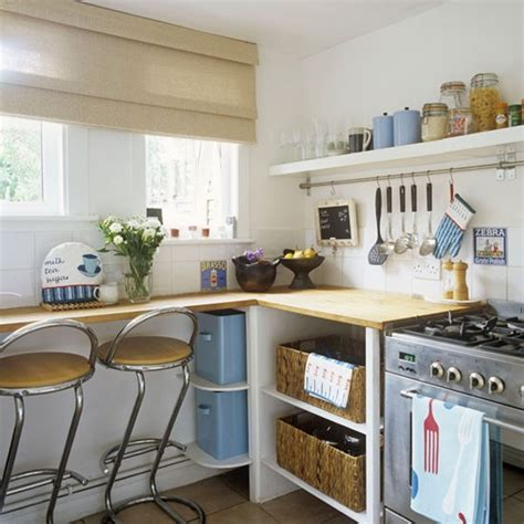 small narrow kitchen ideas hanging kitchen pots and pans under custom diy wood