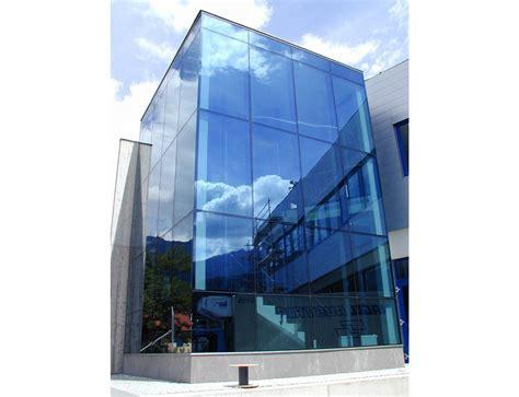 glas schiebe tür glasfassaden winterg 195 164 rten t 195 188 r und fensterelemente und