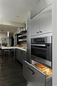 tips on how to choose the best kitchen appliances photos of kitchen appliances