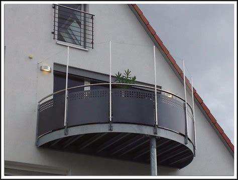 bohren in fliesen anleitung katzennetz balkon ohne bohren anleitung page