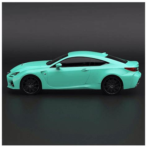 custom lexus rc f custom lexus rc f will be crowdsourced for sema lexus