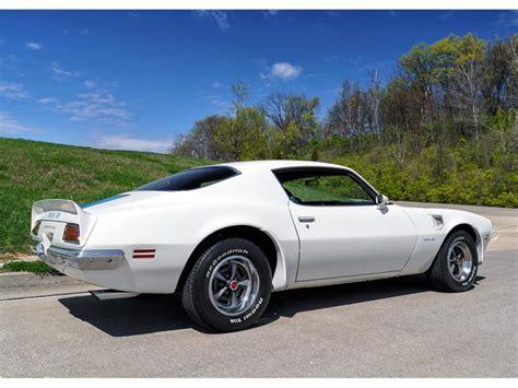 pontiac white white pontiac firebird for sale 205 used cars from 1 000