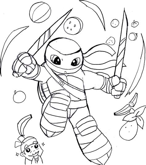 nick ninja turtles coloring pages ninja turtles nickelodeon coloring pages mutant leonardo