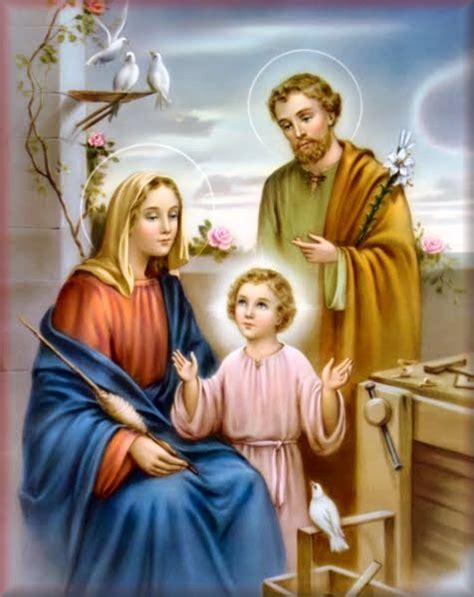imagenes navidad sagrada familia blog cat 211 lico navide 209 o im 193 genes animadas de la sagrada