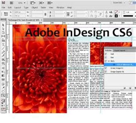 layout zone indesign cs6 adobe indesign cs6 review rating pcmag com
