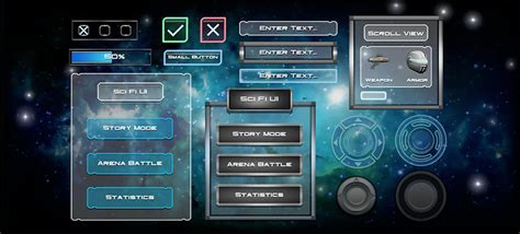 unity force layout update pixel and texel