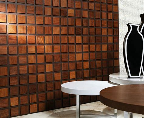 17 Best Ideas About Wood Panel Walls On Pinterest | wood wall panels for inspirational space interiorzine