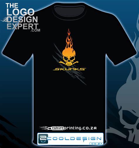 design a shirt co za cool biker skull t shirt design by guy tasker 2cooldesign