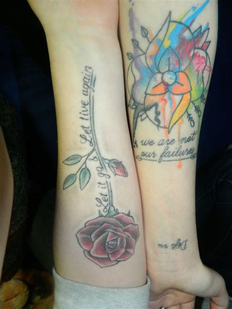 tattoo lous west babylon pin by s on tattoos band