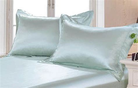 silk bed pillows silk pillows from silk bedding direct the silk filled