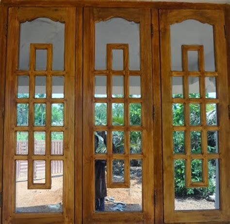 windows design at home home window designs fresh at excellent 1030 215 818 home design ideas