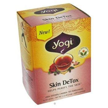 Detox Tea Cystic Acne by The World S Catalog Of Ideas