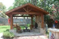 Free Standing Patio Cover Designs Free Standing Wood Patio Roof 2017 2018 Best Cars Reviews