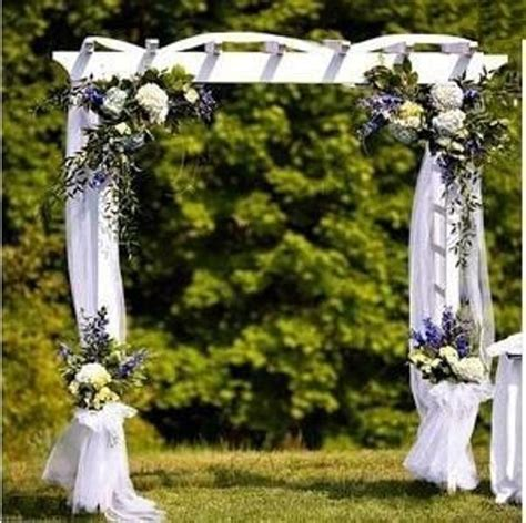 Wedding Arch Location by B B Event S Cr 233 Ateur Et Organisateur D 233 V 233 Nements