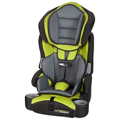 5 point harness booster high chair compare price to high back booster 5 point harness