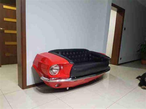 Sofa Jaguar Mini mustang 68 sofa angewandte autom 246 bel angebote
