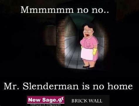 Slenderman Memes - slenderman creepypasta pinterest
