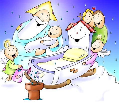 imagenes reyes magos fano t 250 eres mi hijo el amado lucas 3 15 16 21 22 ecos