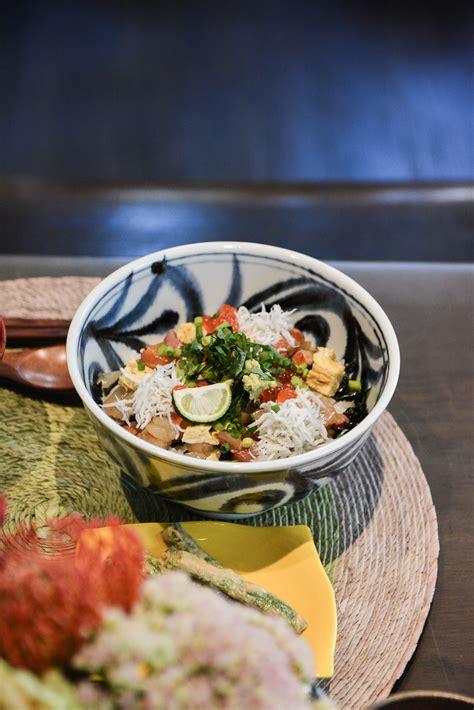 un cour de cuisine faire un cours de cuisine japonaise 224 le poly 232 dre