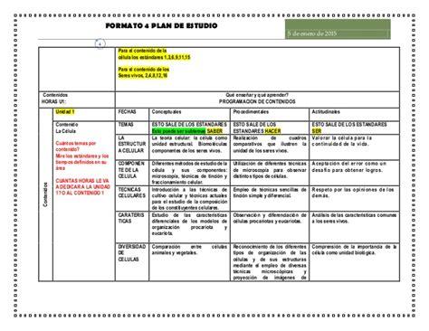 rutas de aprendizaje de inicial segun minedu 2015 lista de cotejo con las rutas de aprendizaje lista de