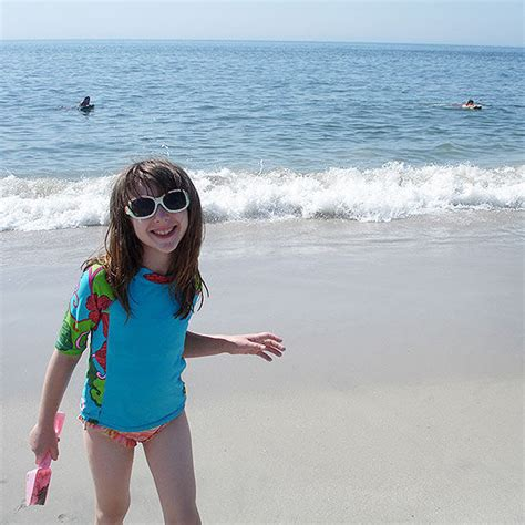 may vacation ideas the ultimate beach vacation 10 things to do with kids in