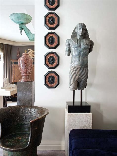 designer home decor accessories 28 interior designs with sculpture messagenote