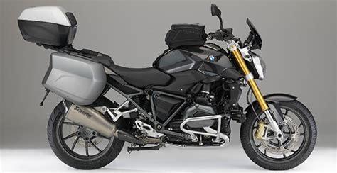 Bmw Motorrad X2city ár by Bmw R 1200 R Ausstattungsprogramm