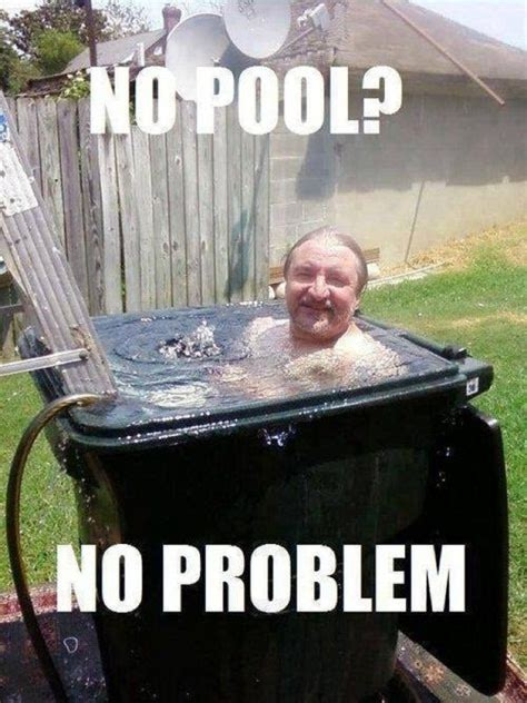 Funny Redneck Memes - redneck humor