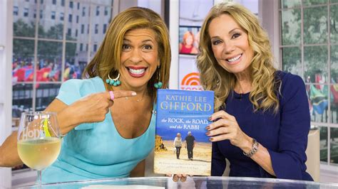 kathie lee gifford book kathie lee has a new book coming out the rock the road