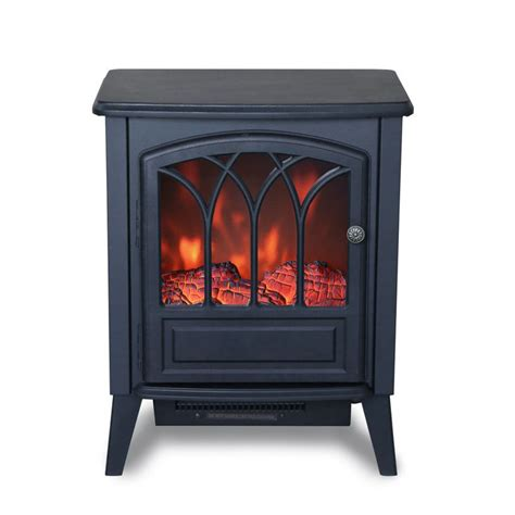 17 best ideas about fireplace space heater on