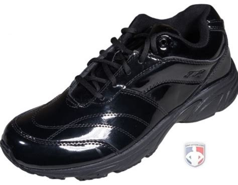 basketball referee shoes 3n2 reaction patent leather referee shoes shoes ump