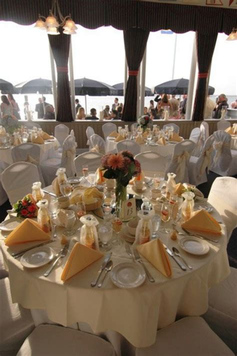 places to wedding receptions in south jersey city yacht club weddings get prices for wedding venues in nj