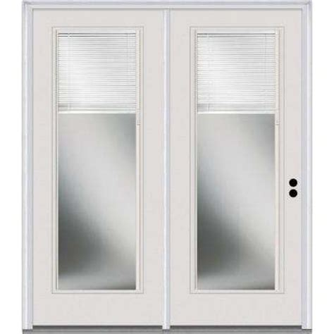Center Hinged Patio Doors All Steel by Center Hinged Patio Patio Doors Exterior Doors The