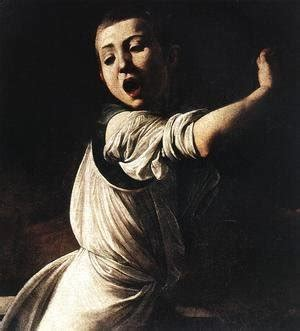 libro caravaggio the complete works 97 caravaggio the complete works the fortune teller detail 1 1596 97 caravaggio foundation org