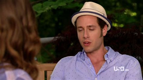 theme song royal pains royal pains 2x03 royal pains image 13189943 fanpop