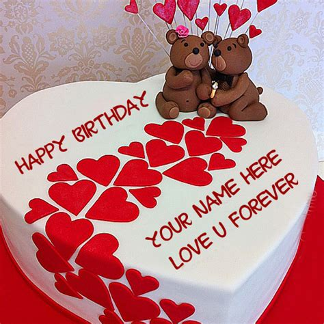 Happy Birthday Wishes In For Lover Birthday Wishes For Lover Photo And Birthday Messages