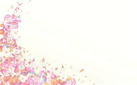 layout na blog zdarma kr 193 sn 201 obr 193 zky na svatebn 205 ozn 193 men 205 album uživatelky