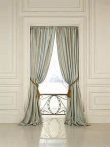 Inspirationdrapes 1000 images about curtain inspiration on pinterest