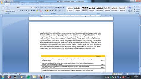 Alat Pemotong Kertas Foto kertas kerja rancangan perniagaan alat tulis