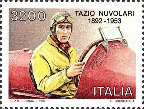 quotazioni al volante dettaglio francobollo catalogo completo dei francobolli