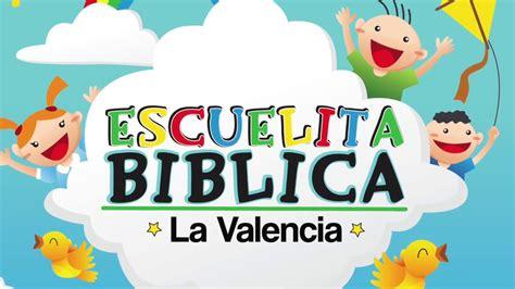 camisetas para la escuelita biblica de vacaciones de monterrey escuelita b 205 blica 2018 youtube