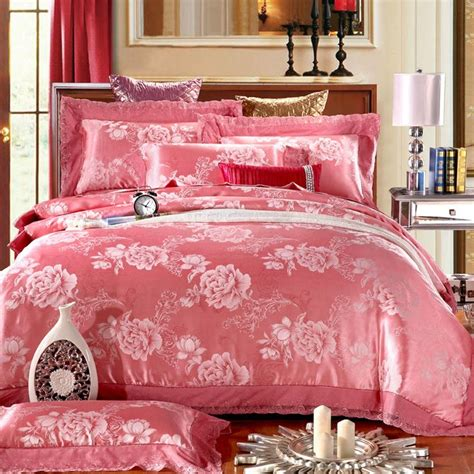 Buy Cheap Comforter Sets by 25 Best Cheap Linens Ideas On Decorating