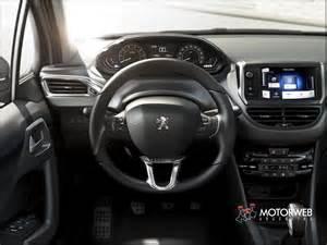 Peugeot Ar Todo Sobre El Peugeot 208 En Argentina Versiones Y Precios