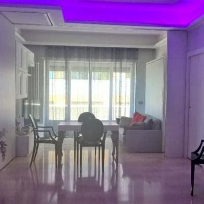 consolato ucraino roma alloggi economici vicino consolato ucraino roma
