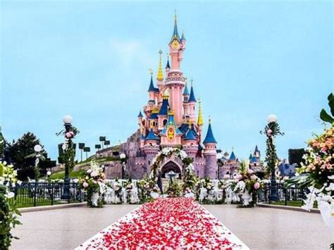 Time Out Paris Paris Events Activities Things To Do | los angeles hotels for kids map of california beaches