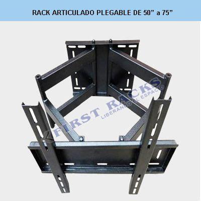 Racks Peru 17 Best Ideas About Tv Rack On Tv Unit Ikea