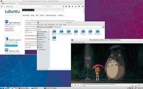 new themes lubuntu see what s new in ubuntu 16 04 lts flavors omg ubuntu